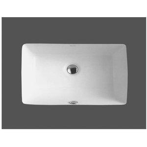 tr4069 Lavabo salle de bain porcelaine TR 4069