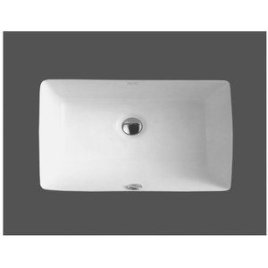 tr4069 TR 4069 porcelain bathroom sink