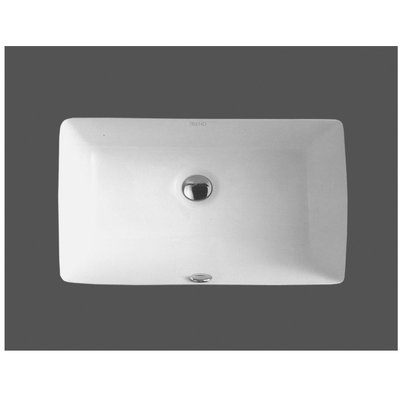 tr4069 TR 4069 porcelain bathroom sink