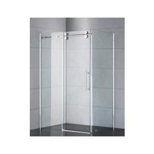 Urano shower 12mm