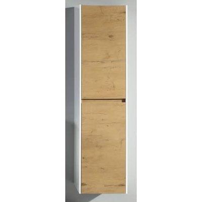 id Side cabinet id-315-16