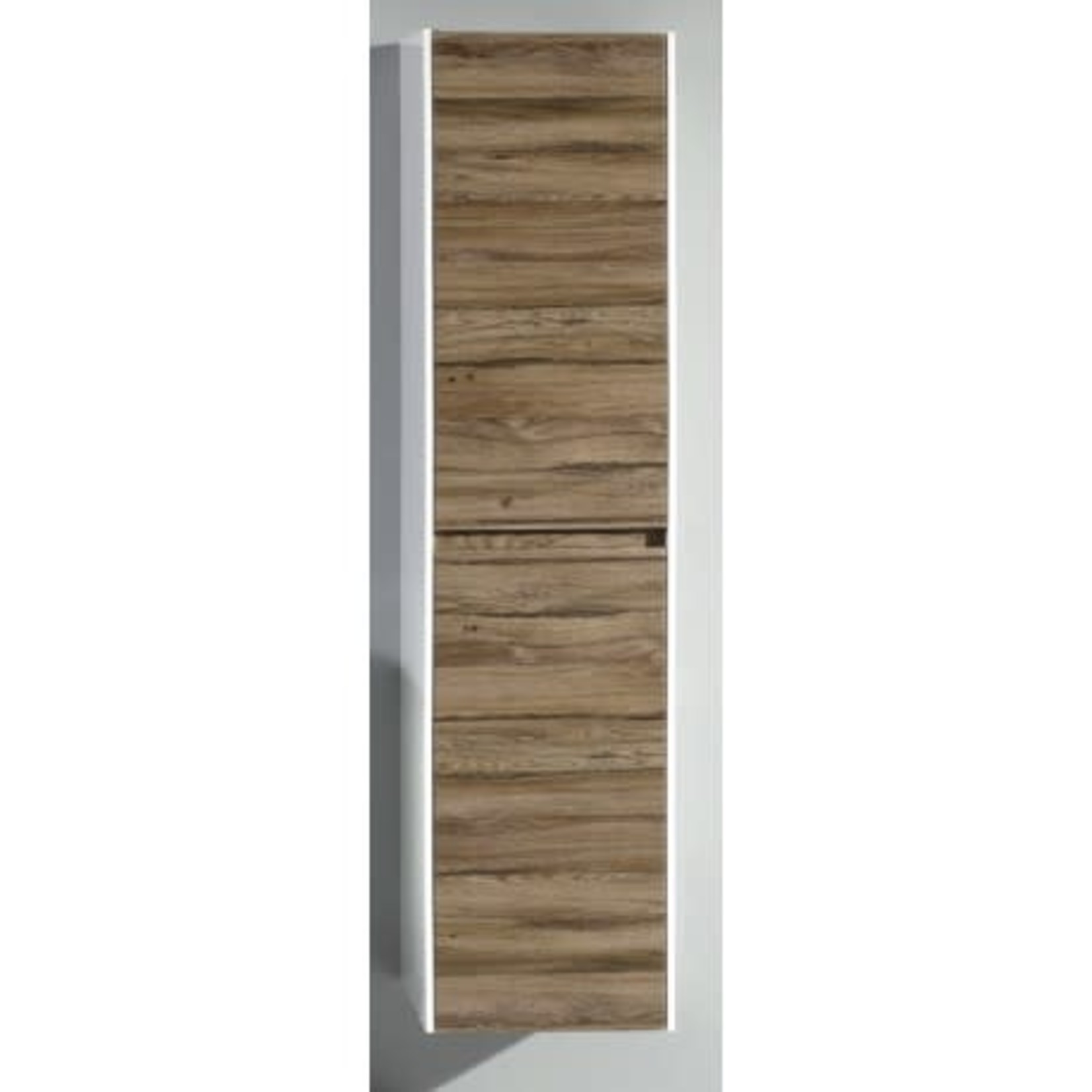 Side cabinet id-315-16