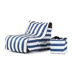 Paola Paola Akiko Lounge Chair