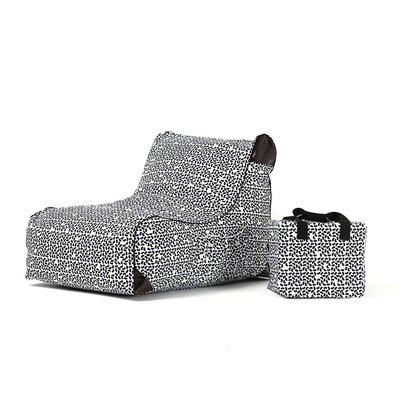 Paola Paola Beans Lounge Chair