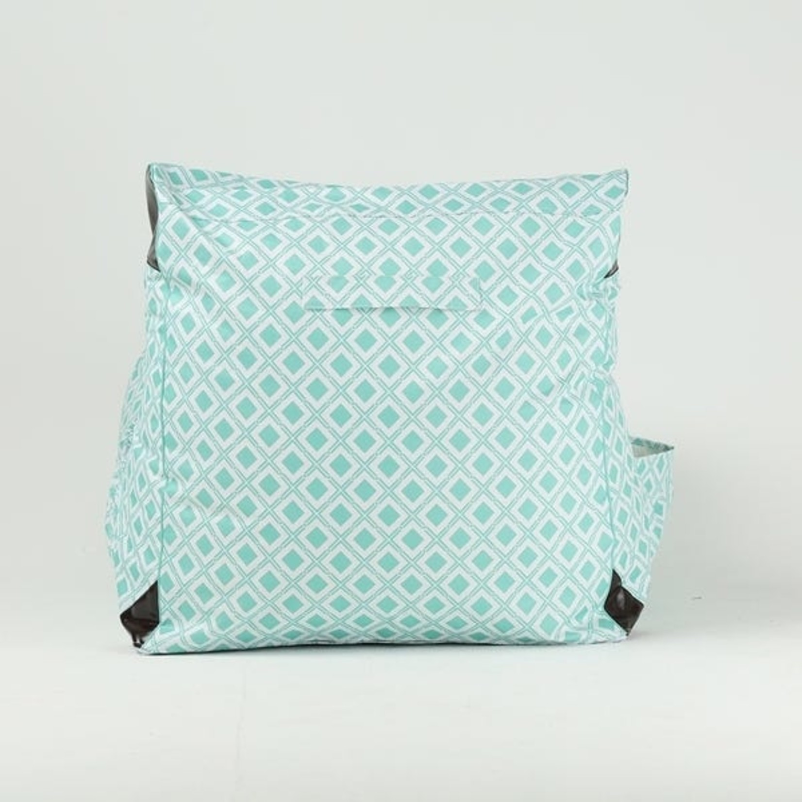 Paola Tiles lounge chair