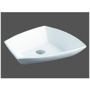 tr40260 Lavabo  de salle de bain en porcelaine TR 40260