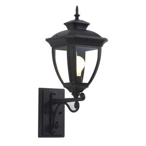 Ove Ove Alice outdoor light black