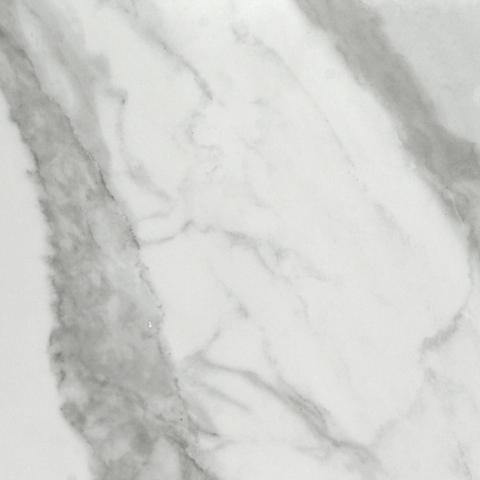 Ceramic Eterna Calacatta matt gray 24x24 (16 pd per box)