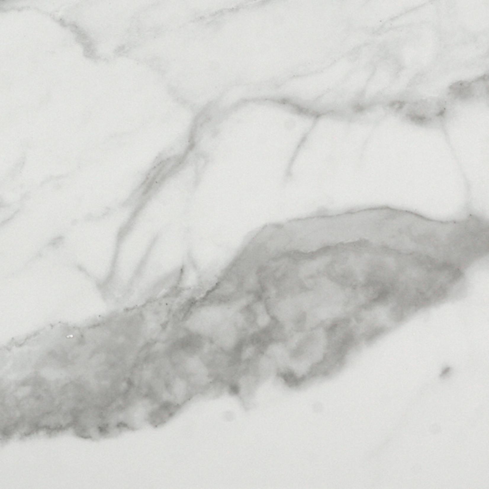Ceramic Eterna calacatta matt gray 12x24 (16ft2 / box)