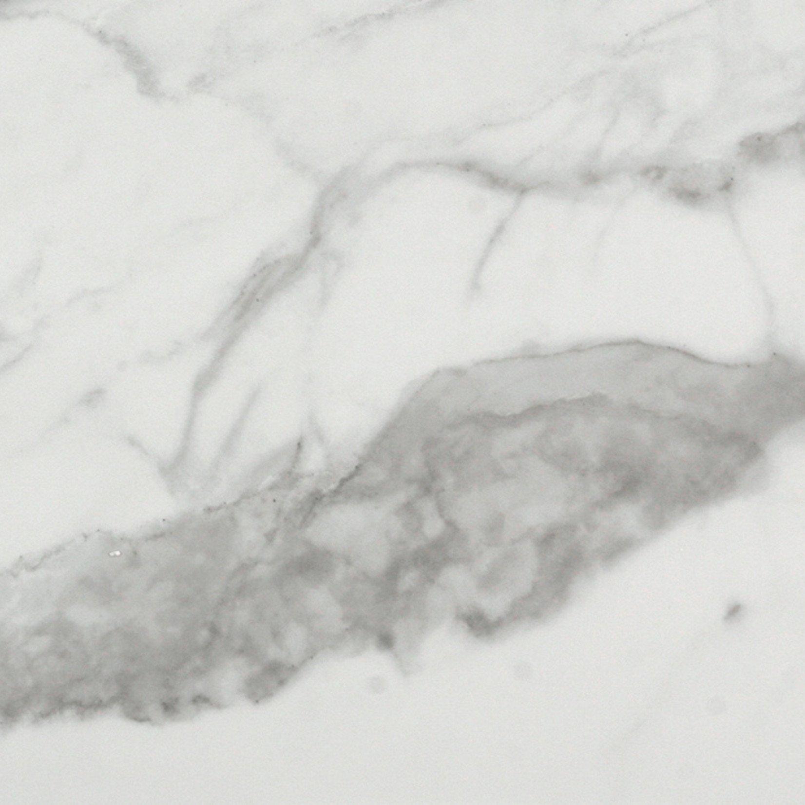 Porcelaine Eterna Calacatta Gris Mat 12x24 (16pi2/boite)