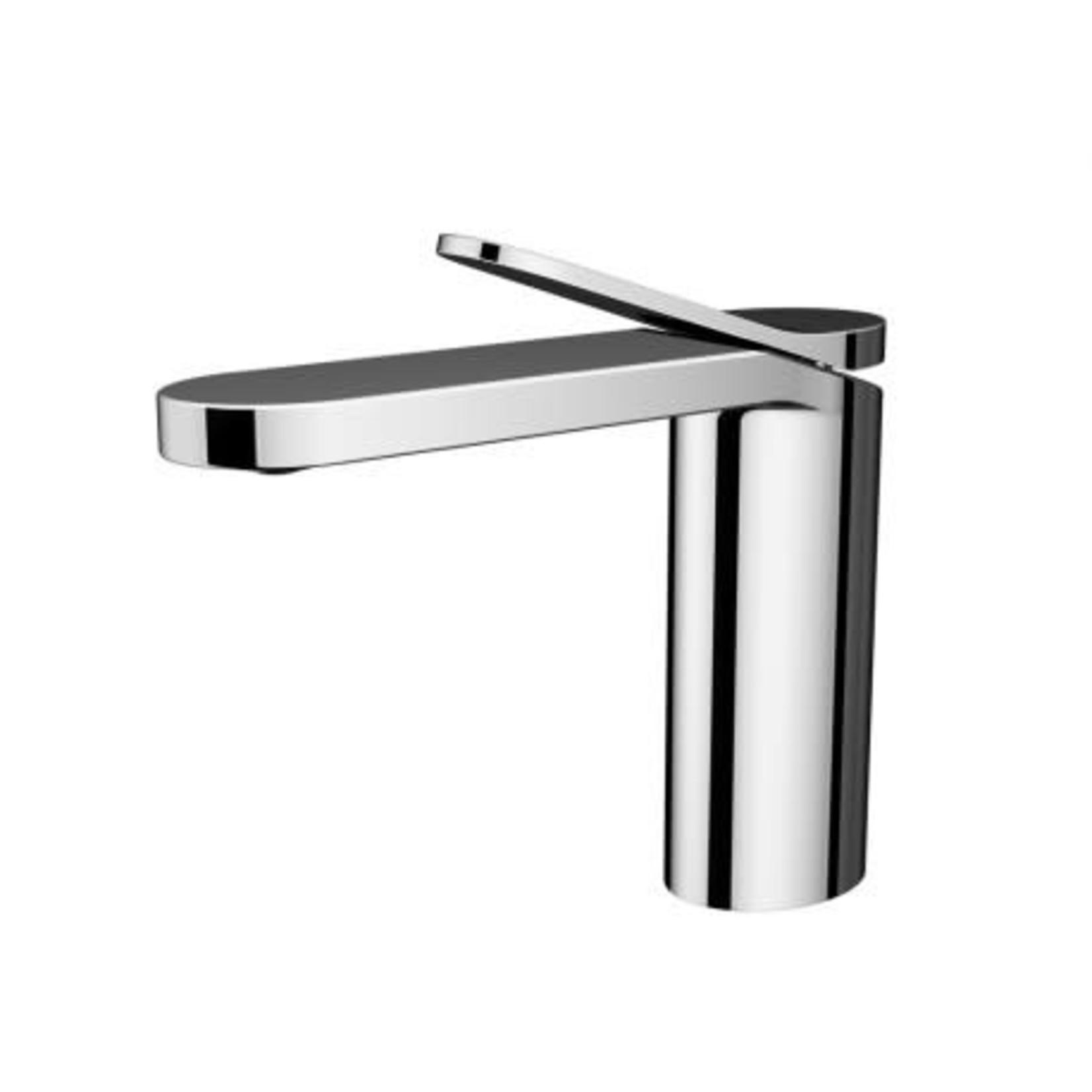 Robinet de lavabo Chrome 6311-10