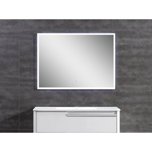 """Ove Miroir LED Saros 39"""" Ove"""