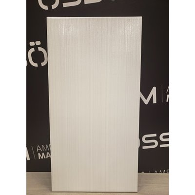 Ceramic Versatile white 12x24 Olympia (22 ft2 per box)