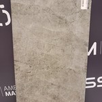 Ceramic Carmelo Fior 13X22 Midland Antracite (11 units)