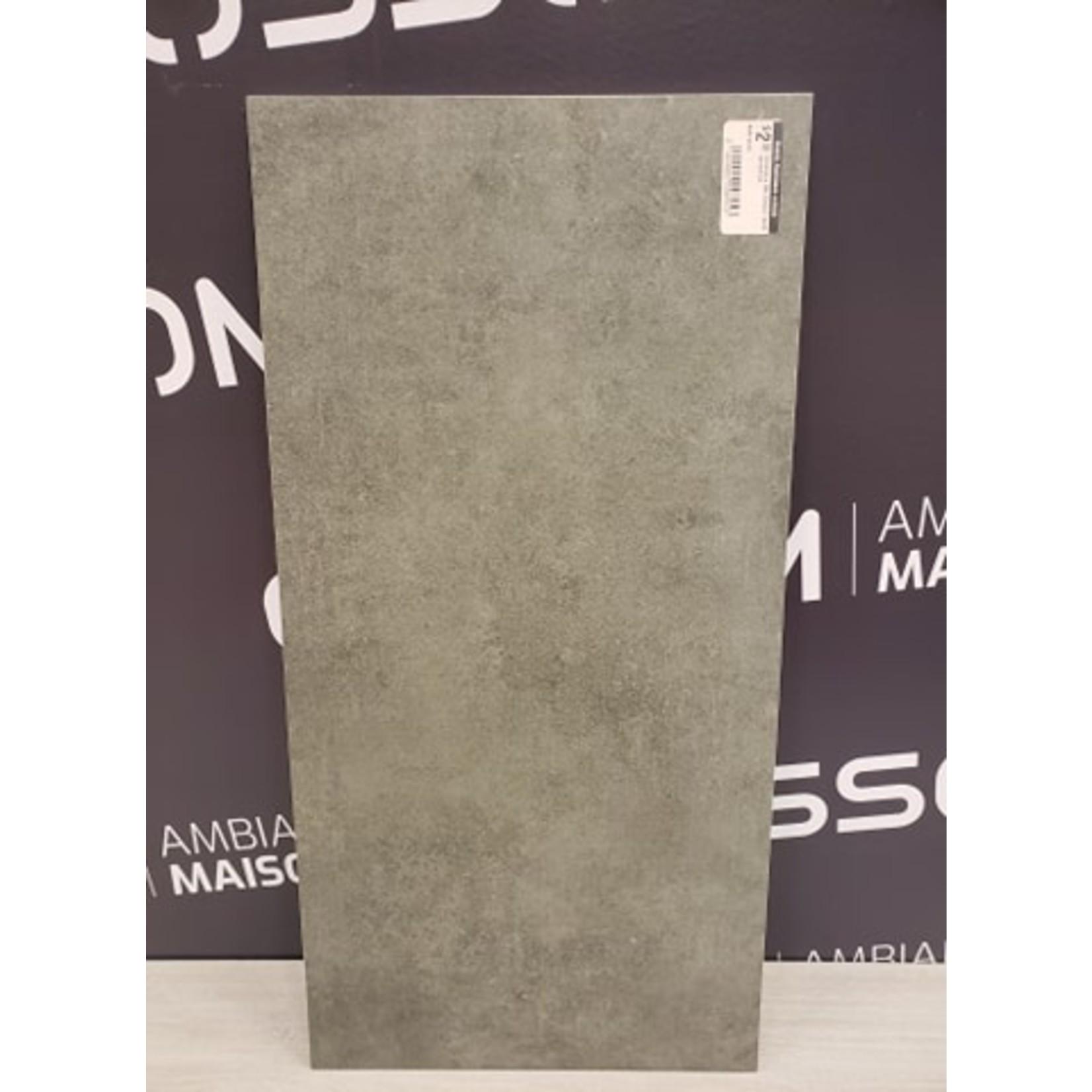 Centura Céramique Wet Cement 12x24 CenturaPC