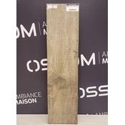 Ceramic Lumber Noce 6x24 JZ190001-5407 17pi2 / box