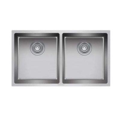 Kitchen sink ZR2000U 787x456x228
