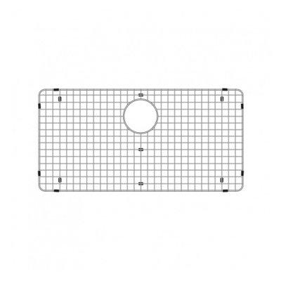 Bottom grid for sink ZR1030U