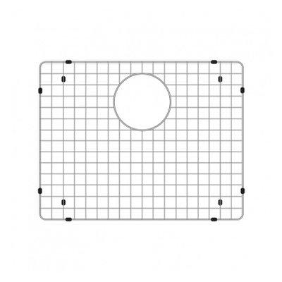 Bottom grid for sink ZR1040U