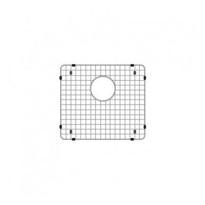 Bottom grid for sink ZR1050U