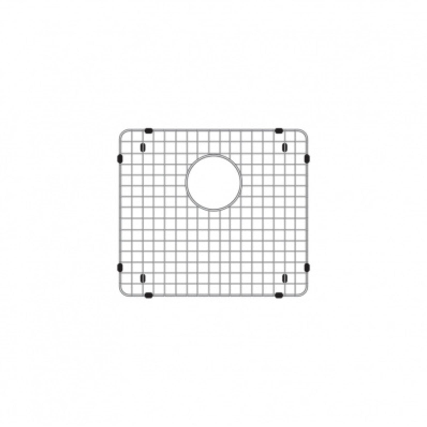 Bottom grid for sink ZR1100