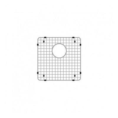 Bottom grid for sink ZR2000