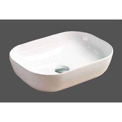 Bellati  Bellati TR 40294 porcelain bathroom sink