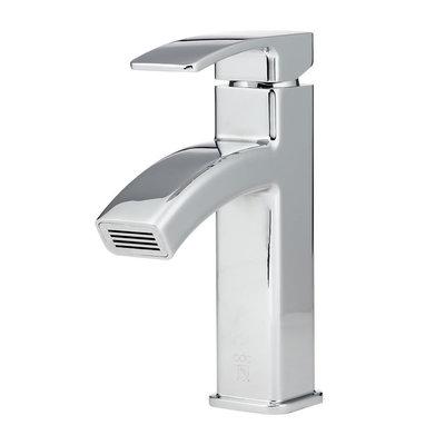 cdc77192  Lavatory faucet CDC77192