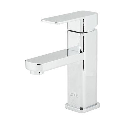 CDC 77174 Chrome Lavatory Faucet