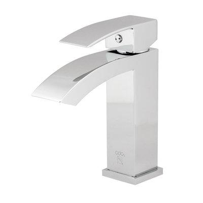 Faucet mono chrome cdc 77190