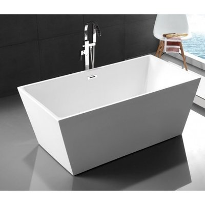 59 '' Roman bath