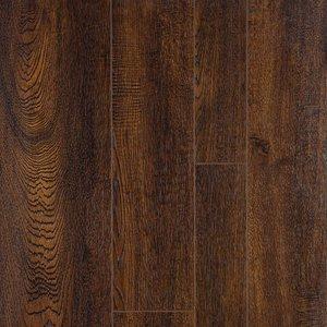 Laminate Flooring 12 mm Sunny Oak