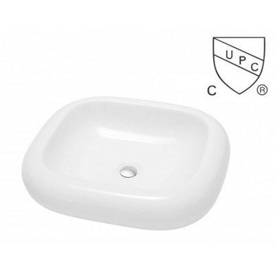 Washbasin Vessel - Countertop mounting s-800