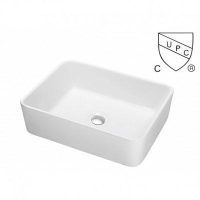 Porcelain sink 016