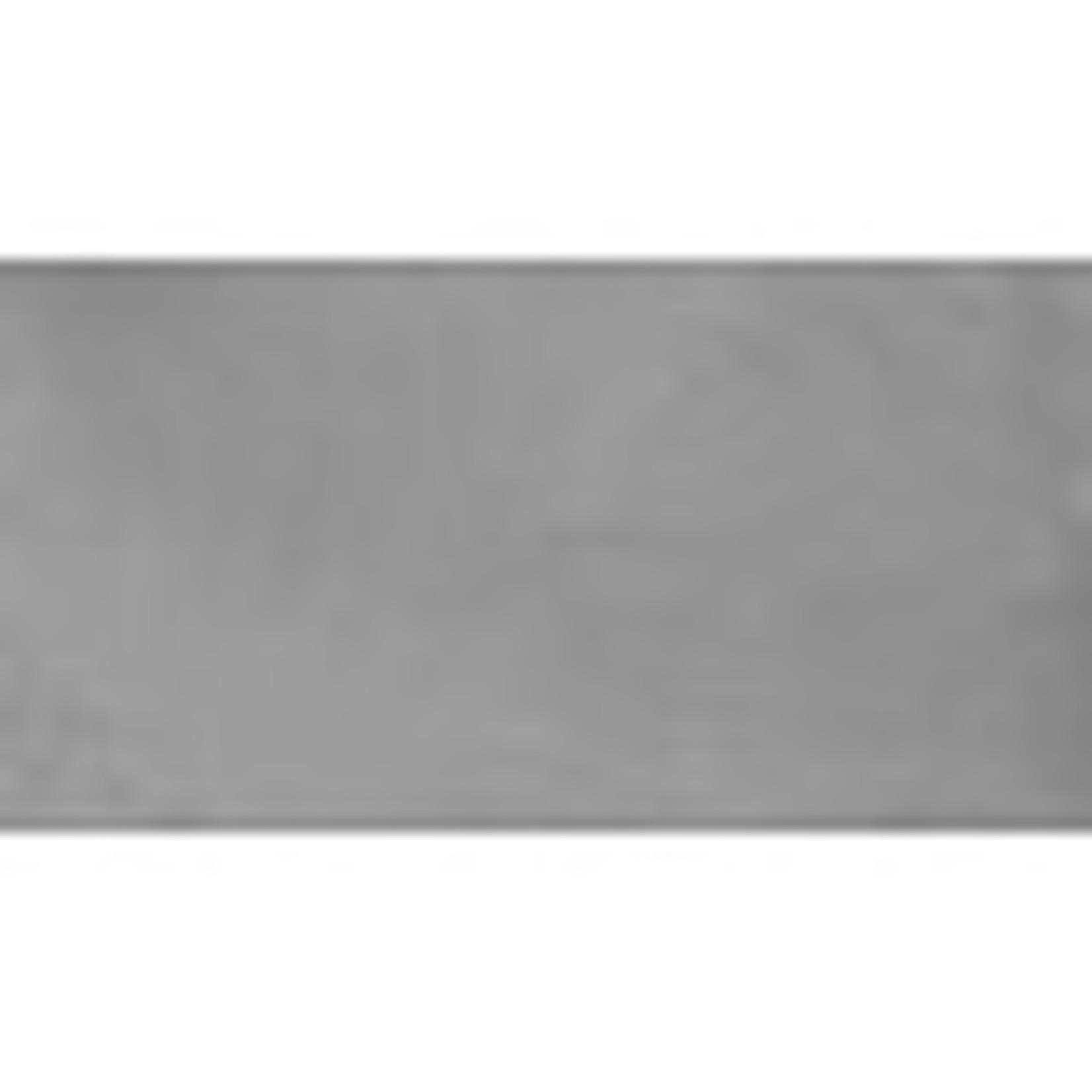 Ceramique 1224-53 16pc par boite
