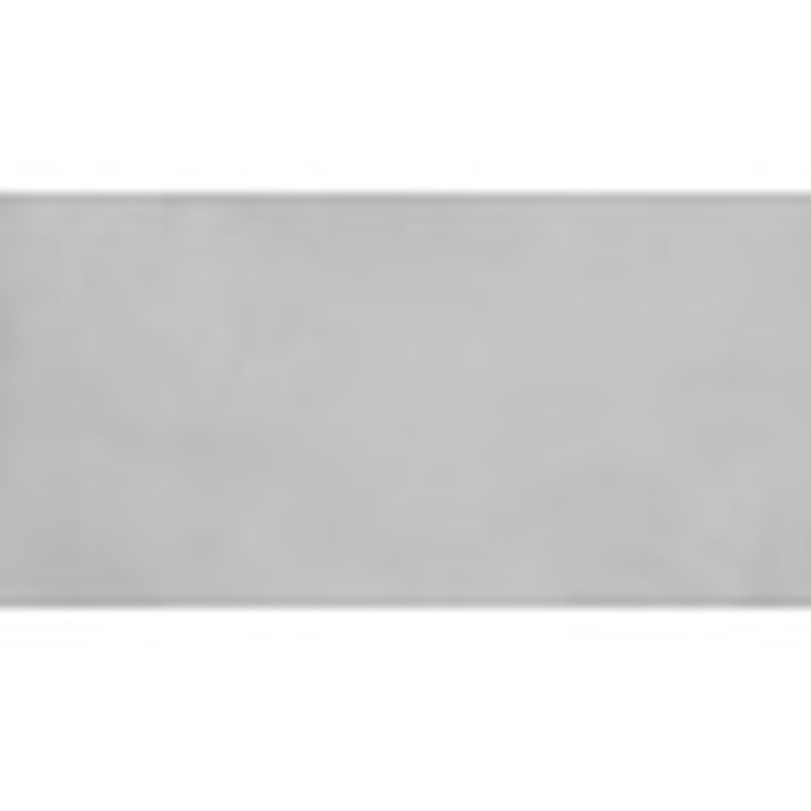Porcelaine Contracteur 1224-52 (16pi2/boite)