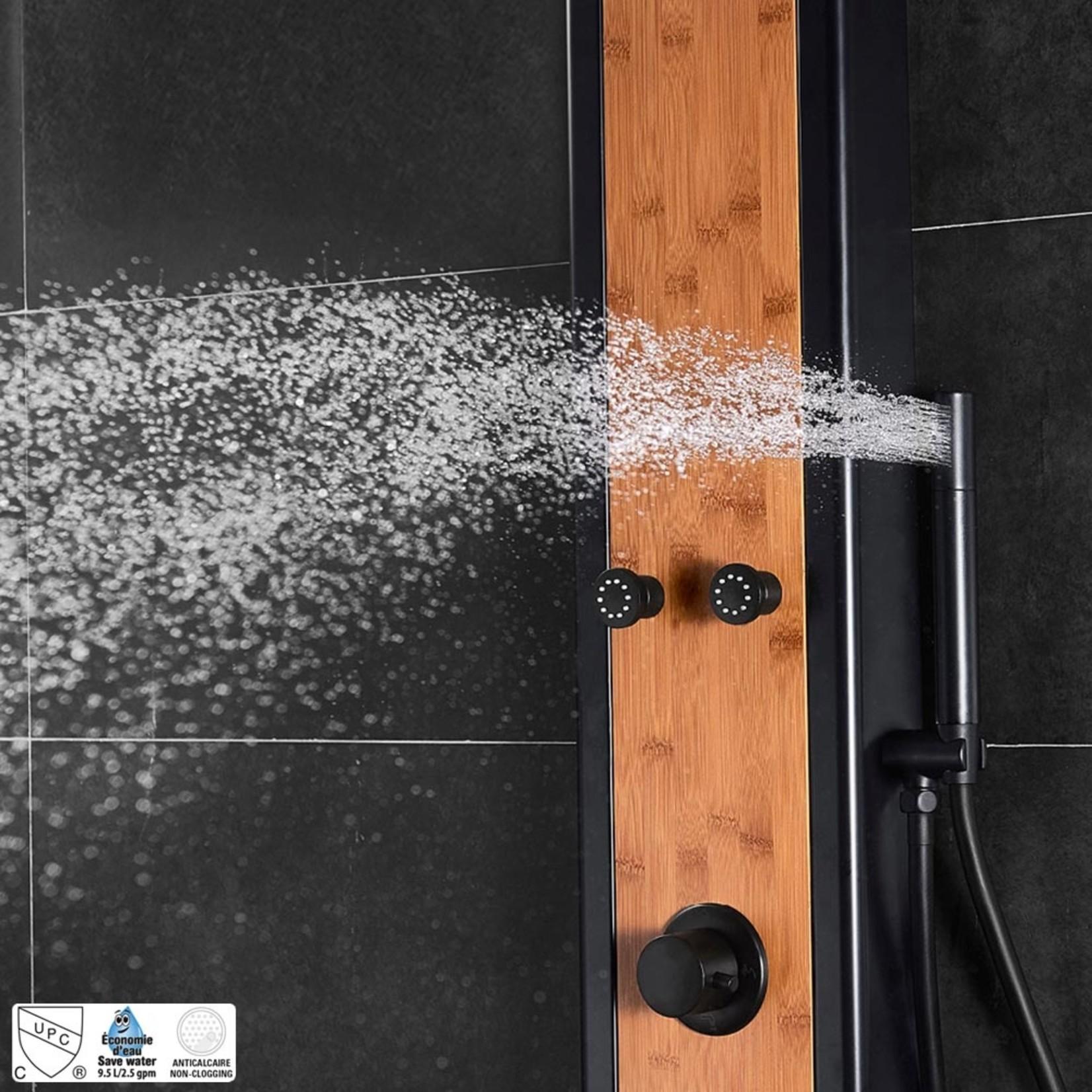 Shower column Kala