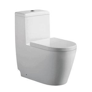 Giselle Toilette Monopièce Giselle