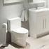 Boxing Day toilette monopiece 16