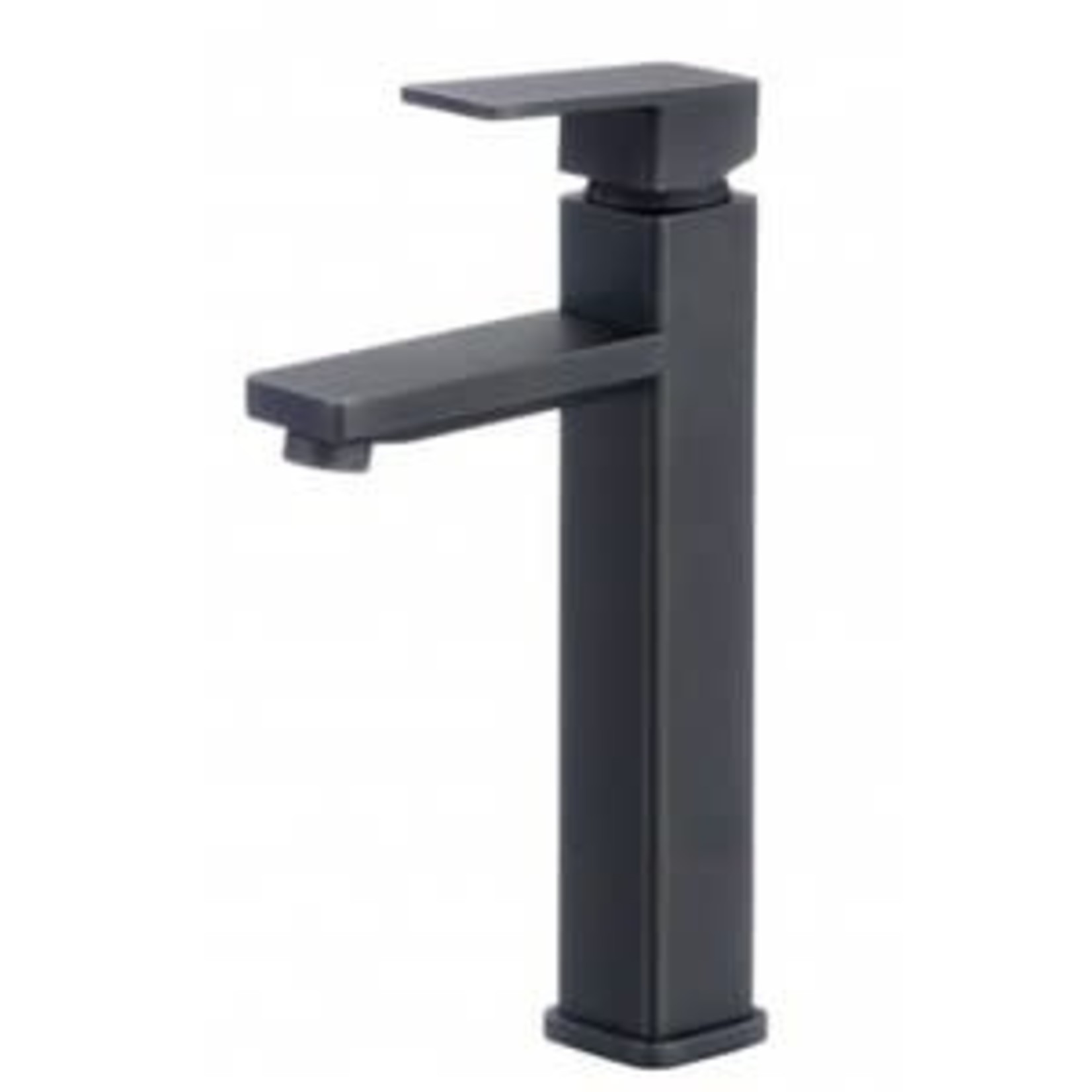 Black basin tap NRD-B23102-MB