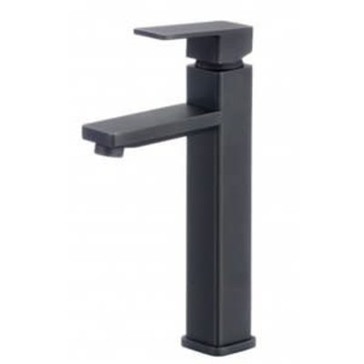 Black basin tap NRD-B23102-MB