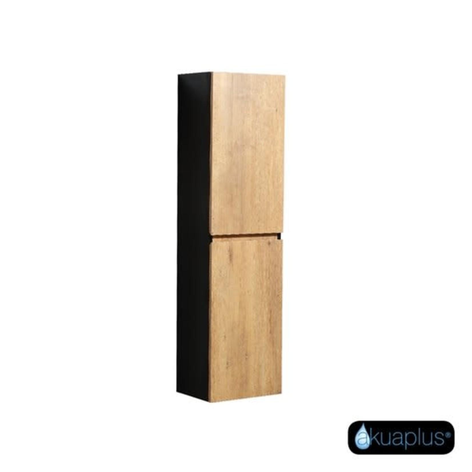 Lingerie van9000 Wood ak