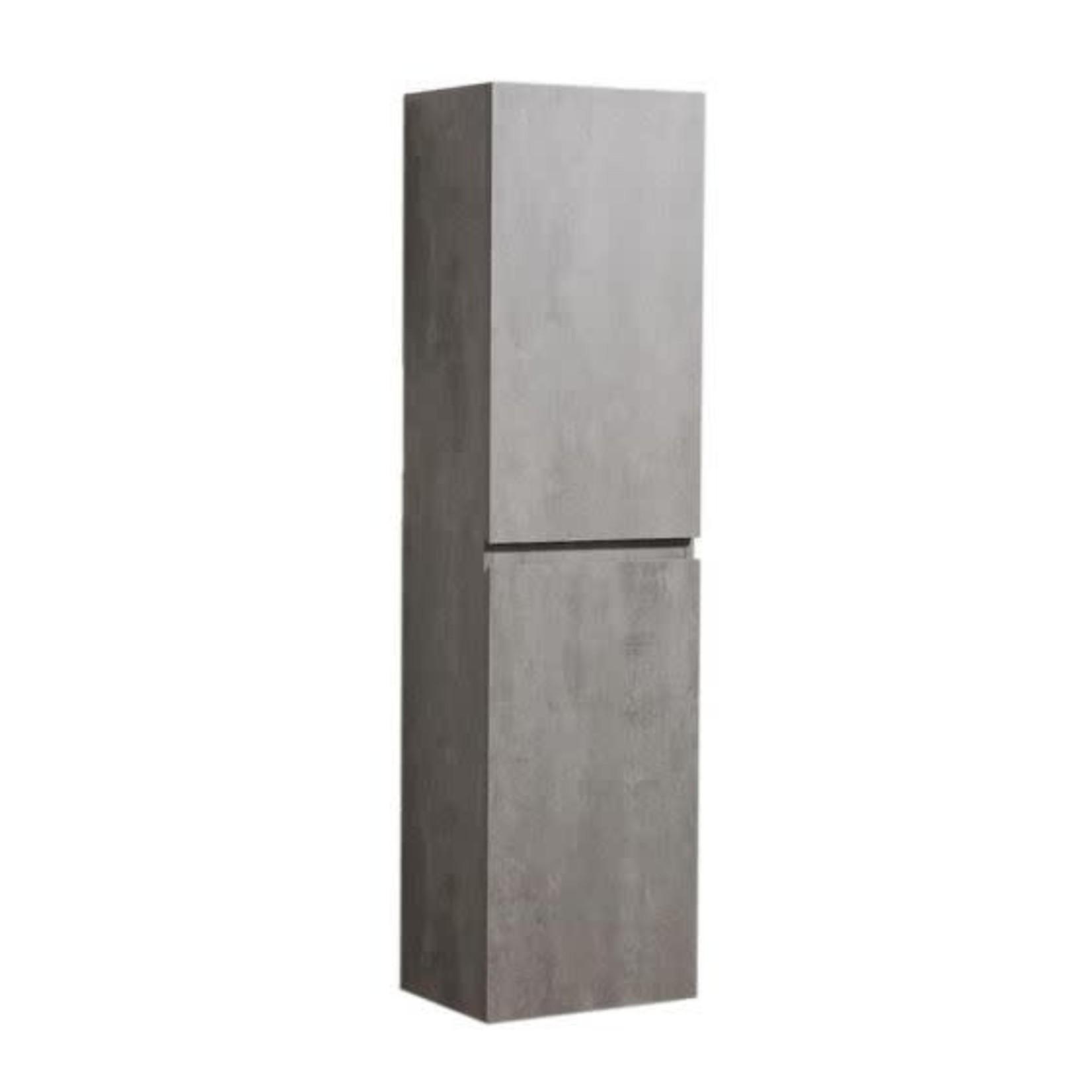 Lingerie van 9000 Ak concrete