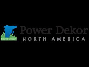 Power Dekor