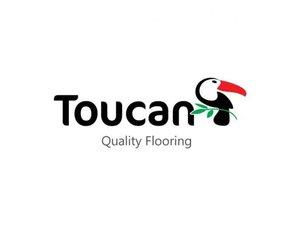 Toucan Plancher