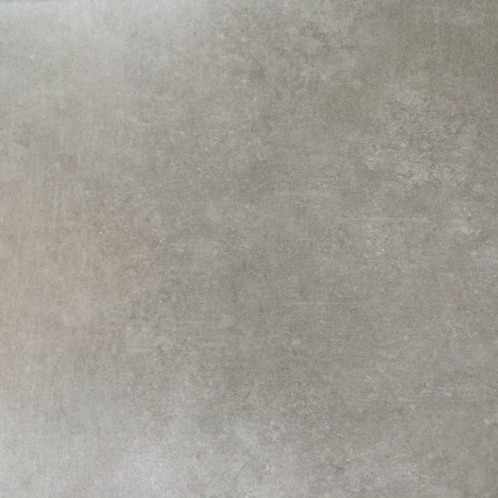 Porcelain 24x24 6032