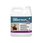 Additif pour coulis Pro Grout plus Max 815 ML