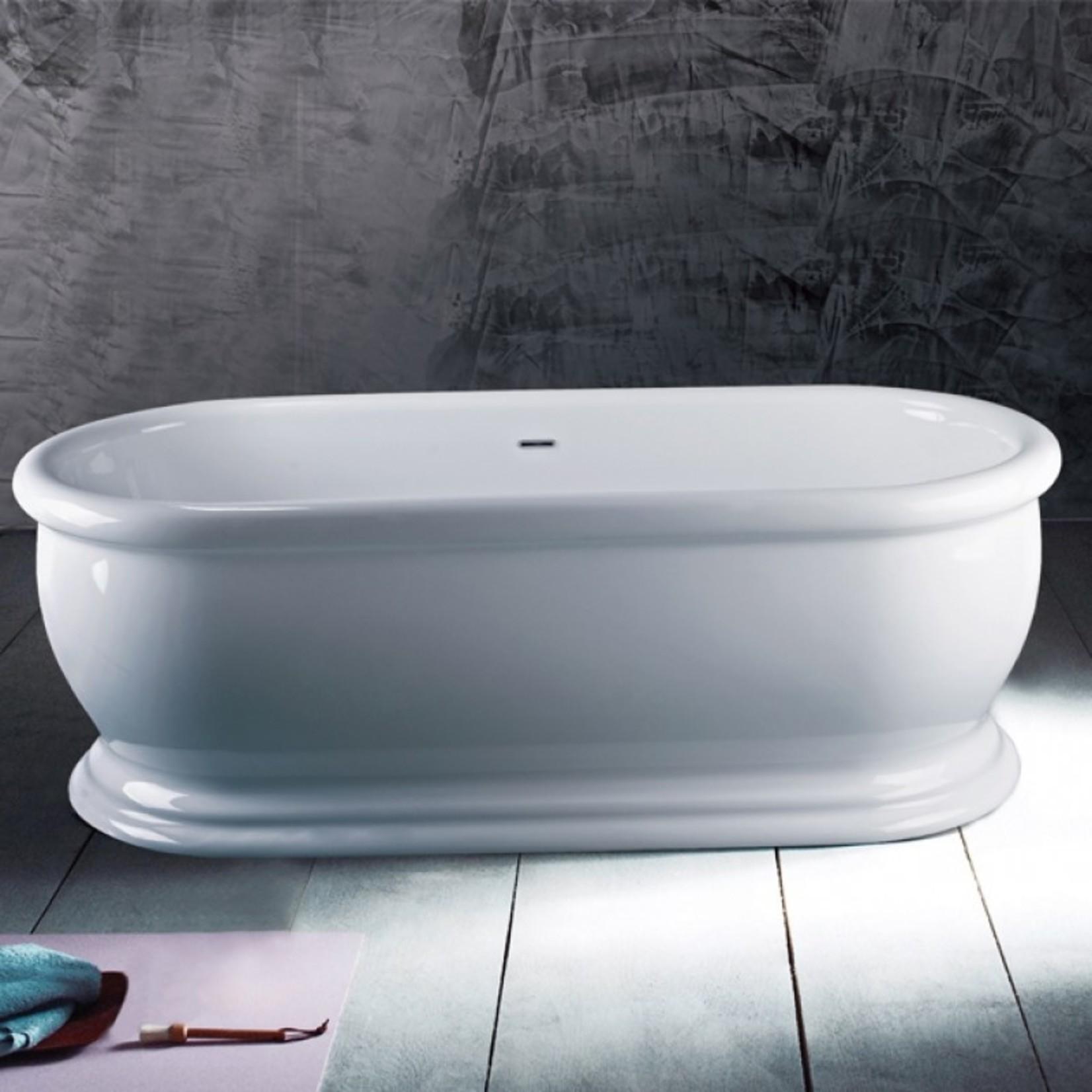 Classical Bathtub Earl