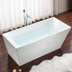 Freestanding Tub Sophia