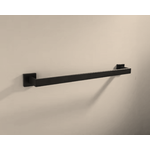 Single towel bar 700111